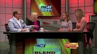 FOX 47 Morning News - 5/27/19