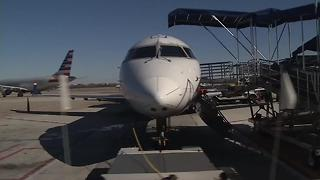 3407 Families fighting to prevent pilot changes - Video