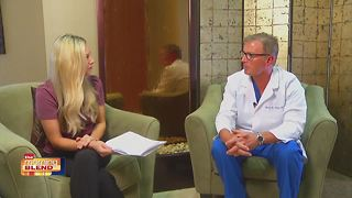 Azul Cosmetic Surgery And Medical Spa: Cool Sculpting - Video