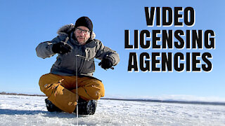 An overview of video licensing agencies