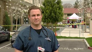 23ABC Interview: Dr. Dan Erickson, Accelerated Urgent Care