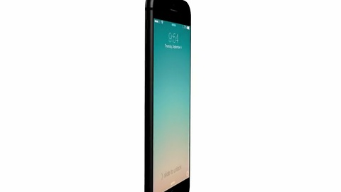 Introducing the iPhone 6?
