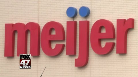 Pharmacist who refused to fill prescription no longer with Meijer