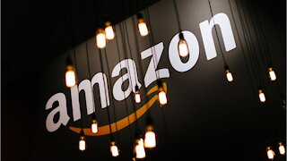 Amazon To Offer Early Black Friday Deals