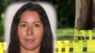 Police identify body found in Delray Beach - Video