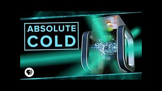 Absolute Cold