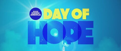DAY OF HOPE: Three Square has extra distribution sites