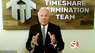 Timeshare Termination Team can help you get rid of your timeshare and eliminate costly maintenance fees