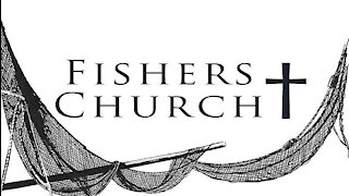 Thanksgiving greeting from Fishers Church