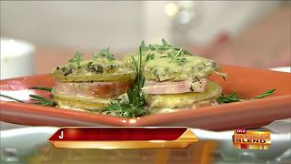An Easter Side Dish Stacked to Perfection - Video