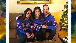 Holiday Family Portraits: 3 Mistakes to Avoid - Video