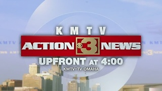 Action 3 News at 4 - Video