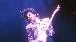The Legendary Singer Prince Passes Away at 57 - Video