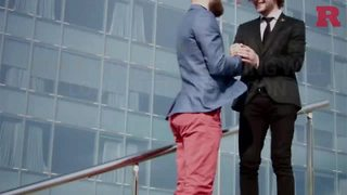 Fashion Tips for the Men in Your Life - Video