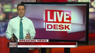 Live desk jun 21 - Video