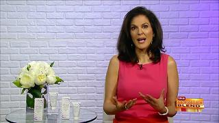 Tackling Daily Facial Redness - Video