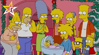 'Simpsons' Fans Speculate On What Will Be In Show's Final Episode - Video