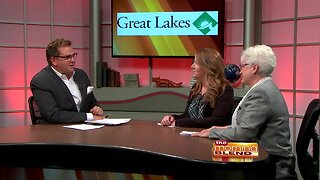 Great Lakes Christian Homes - 12/18/19