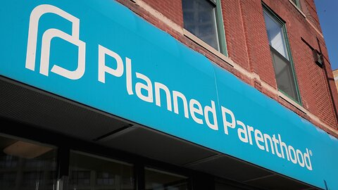 How Withdrawing From Title X Would Affect Planned Parenthood