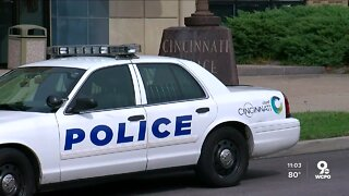 Group seeks to replace Cincinnati Police with 'public safety' department