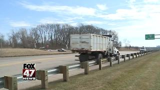 Crews to begin I-94 resurfacing project this weekend - Video