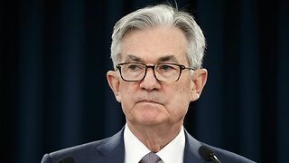 Federal Reserve Chair Says Economic Recovery Could Hinge On Vaccine