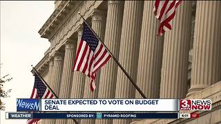 Federal budget deal could impact metro health clinics - Video