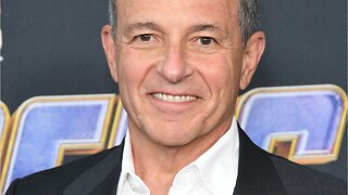 What Does Disney CEO Bob Iger Think About 'Avengers: Endgame'?