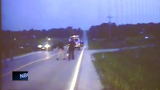 No charges filed in Kewaunee County officer-involved shooting - Video