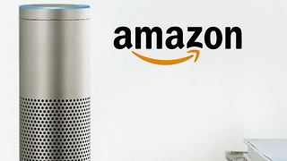 Cities compete for Amazon headquarters - Video
