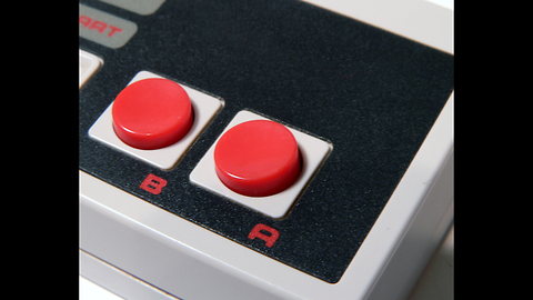 10 Awesome Facts About Nintendo