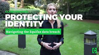 Equifax data breach recap: What you may have missed & steps to protect yourself - Video