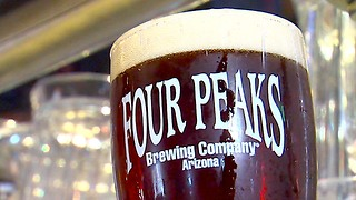 Top 3 Brew Pubs Across America - Video