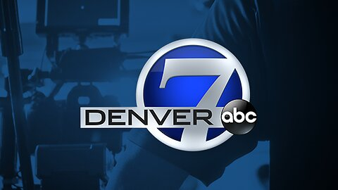 Denver 7 Latest Headlines | March 12, 7pm