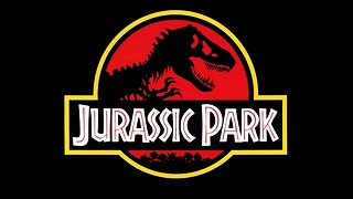 Jurassic Park - Cinema Secrets - Video
