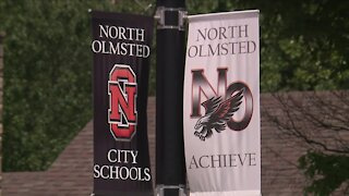 North Olmsted school district plans for cuts, levy failed