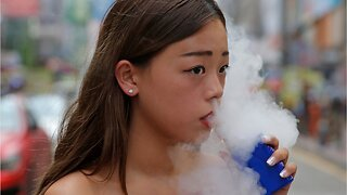Walmart increases minimum age required to purchase Tobacco and E-Cigarette products