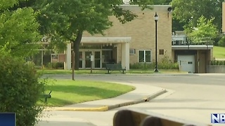 King Veterans Home slapped with citation after resident's death - Video