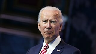 How Will Joe Biden Change Foreign Policy?