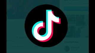 TikTok promises to follow new Chinese legislation