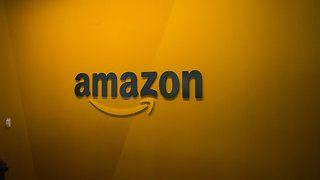Amazon Names Finalists In US And Canada For Its New Headquarters - Video
