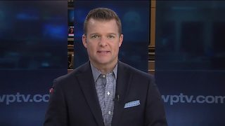 South Florida Friday evening headlines (4/13/18). - Video