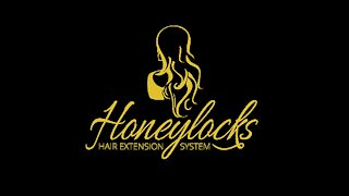 Our Story of Why Honeylocks Hair Extension System
