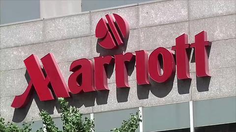 Big Changes Are Coming for Marriott Customers This Year — Here's What You Can Expect