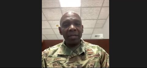 What will the National Guard do?