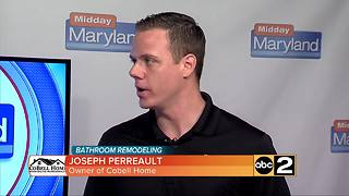 Best Ways to a More Beautiful Bathroom! - Video
