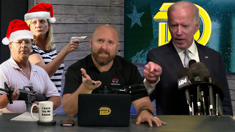"""Ep 50 