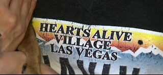 Hearts Alive Village adopts Pet For Life program to provide vet support to pets