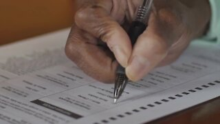 Absentee ballots: a look at the number of requests in WNY and what voters need to know
