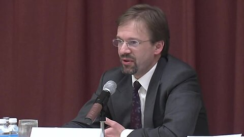 Milwaukee County Executive Chris Abele will not seek re-election